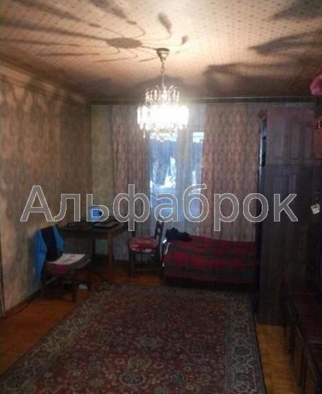 Продам квартиру Киев, Мостицкая ул.