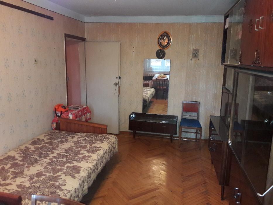 Продам квартиру Харьков, Садовый проезд