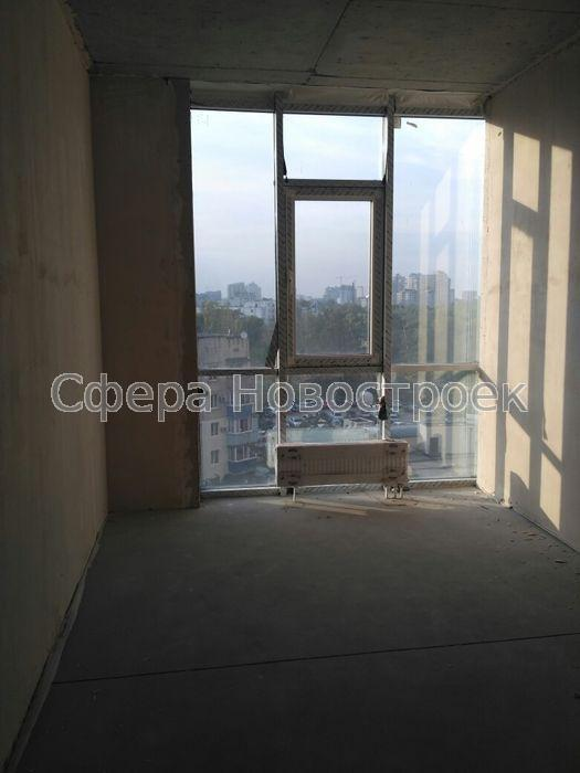 Продам квартиру Одесса, Французский Б-Р 3