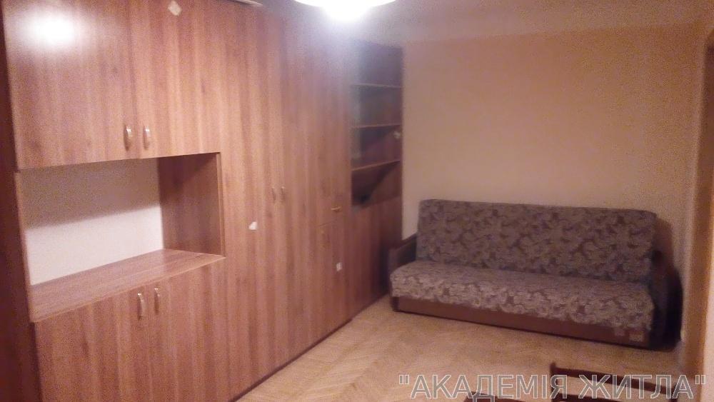 Сдам квартиру Киев, Ушинского ул.