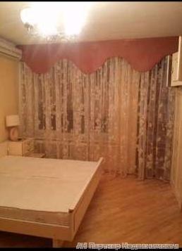 Сдам квартиру Киев, Малевича Казимира ул.