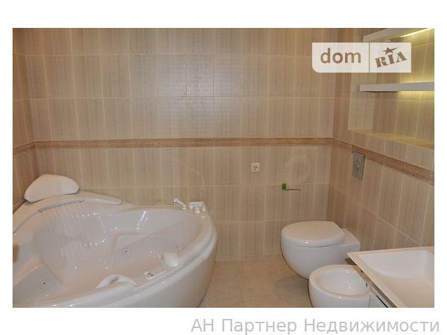 Сдам квартиру Киев, Золотоворотская ул. 4
