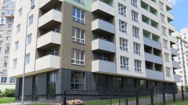 Продам офисное помещение Киев, Лобановского ул.