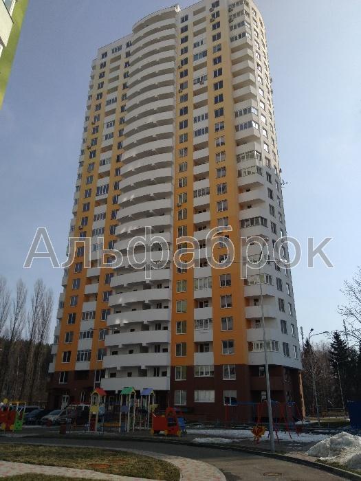 Продам квартиру Киев, Обуховская ул.