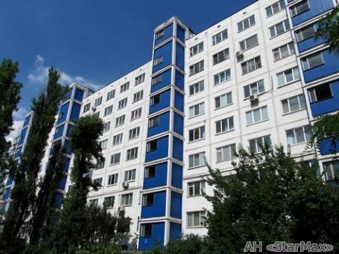 Фото 2 - Продам квартиру Киев, Братиславская ул.