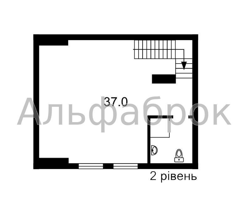 Продам квартиру Киев, Юности ул. 3