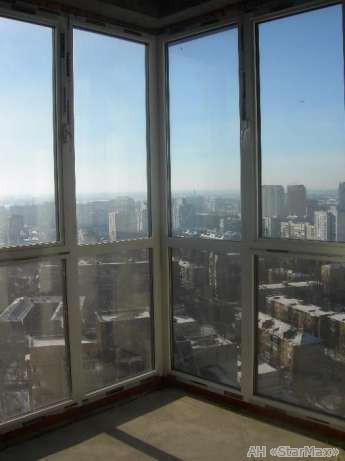 Фото 3 - Продам квартиру Киев, Соломенская ул.