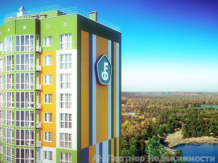 Продам квартиру Киев, Майорова Михаила ул.