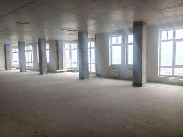 Фото 3 - Продам квартиру Киев, Грушевского Михаила ул.