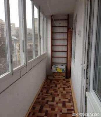 Продам квартиру Киев, Московская ул. 5