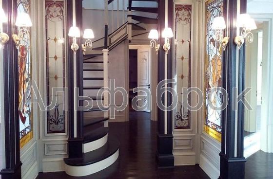 Продам апартаменты Киев, Софиевская ул.