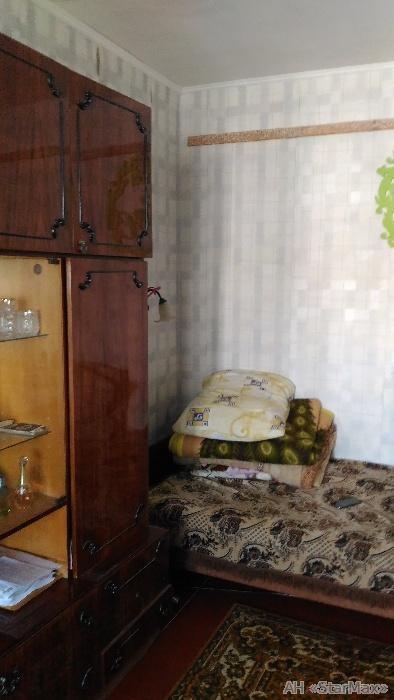 Продам квартиру Киев, Иорданская ул.