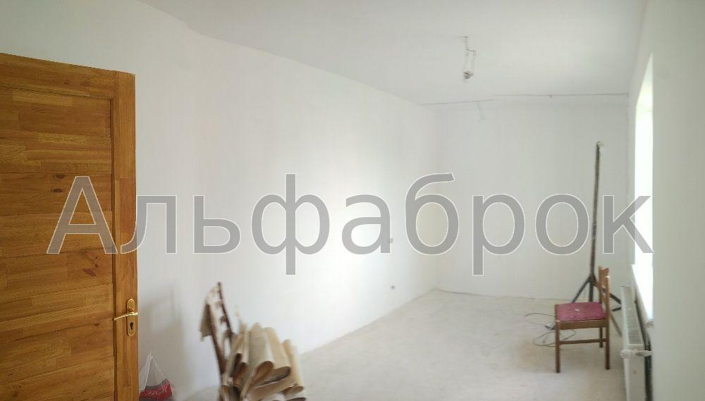 Продам дом Киев, Луговая 6-я ул. 5