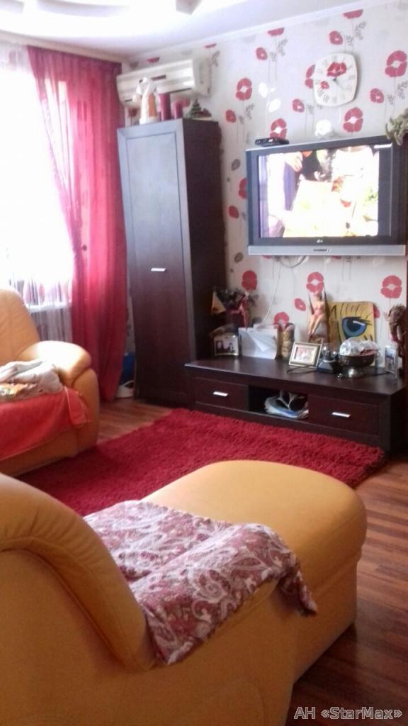 Продам дом Ирпень, 1 Украинский пер. 4