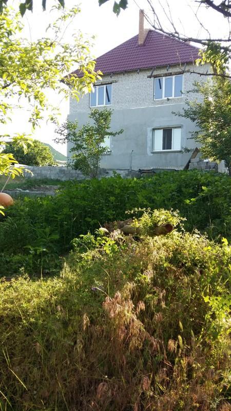 Продам дом днепропетровск объявление подать объявление сдаю квартиру краснод