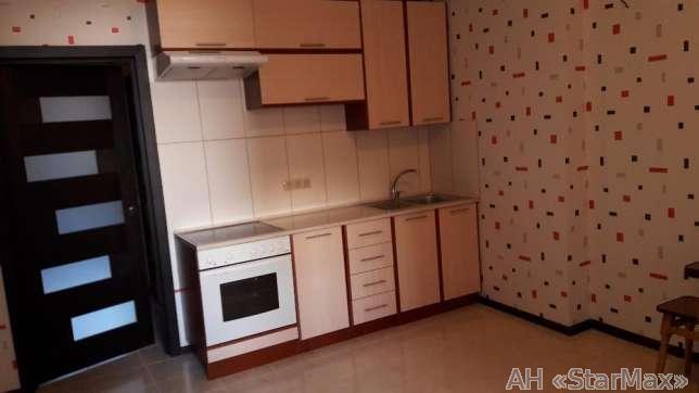 Продам квартиру Киев, Симоненко Василия ул. 2