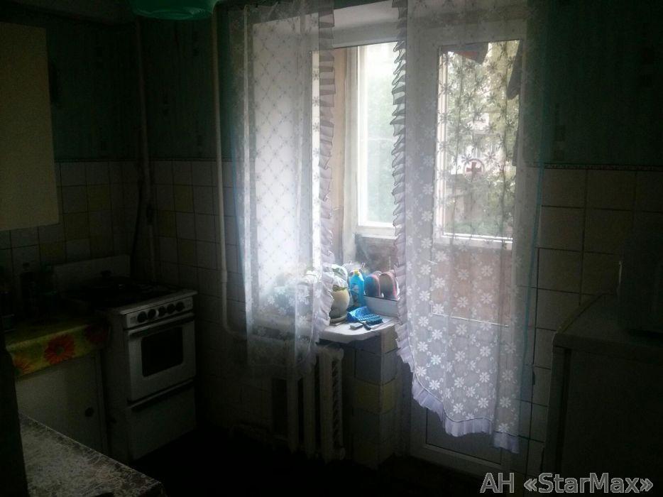 Продам квартиру Киев, Подгорная ул. 5
