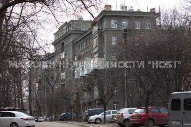 Продам квартиру Харьков, Чичибабина Бориса ул.