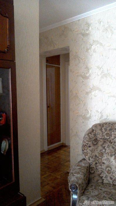 Продам квартиру Киев, Кутузова пер.