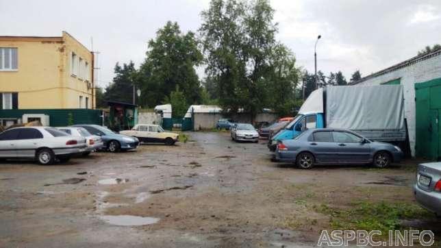 Продам объект сервиса Киев, Коцюбинского ул. 3