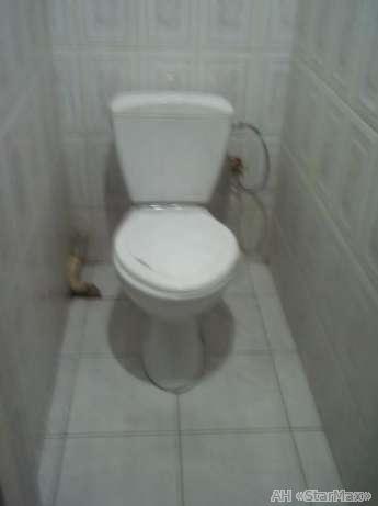 Продам квартиру Киев, Сергиенко Ивана ул. 4