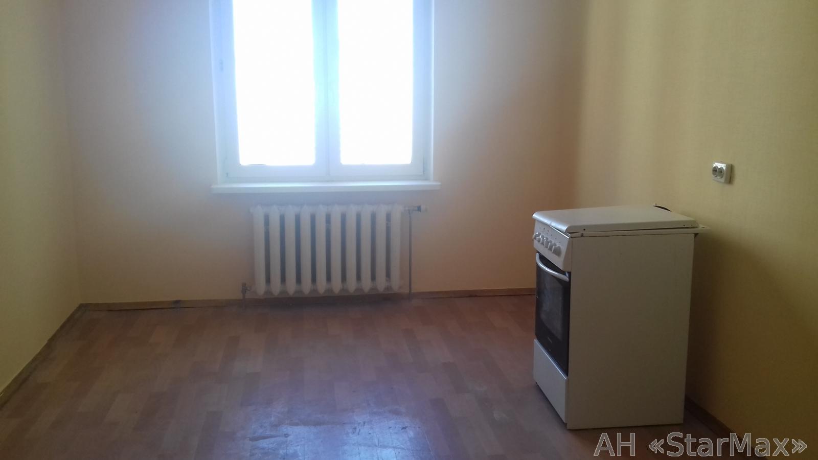 Продам квартиру Киев, Григоренко Петра пр-т 5