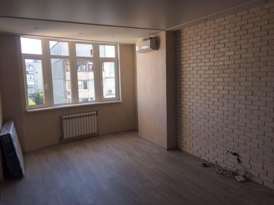 Продам квартиру Харьков, Григорьевское шоссе 2