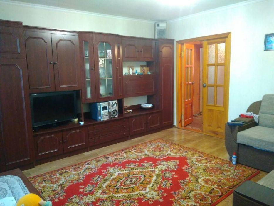 Продам квартиру Харьков, Броненосца Потемкин ул.
