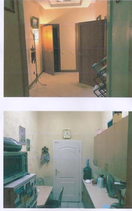 Продам офисное помещение Киев, Дмитриевская ул. 4