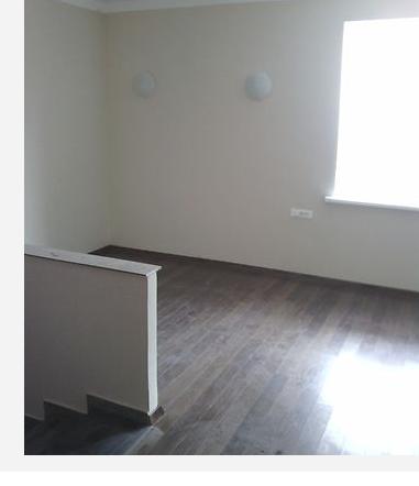 Продам квартиру Ирпень, 10 Линия ул.