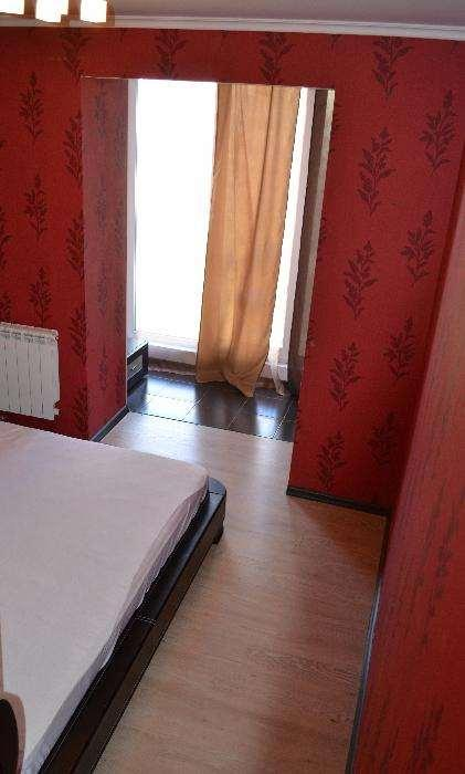 Продам квартиру Киев, Севастопольская пл.