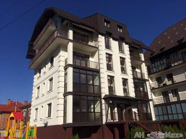 Продам квартиру Киев, Успешная ул.