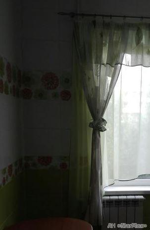 Продам квартиру Киев, Бударина ул. 3