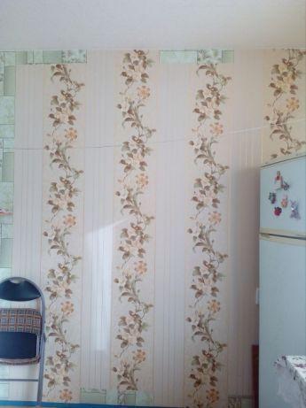 Продам квартиру Днепропетровск, Щербины ул.