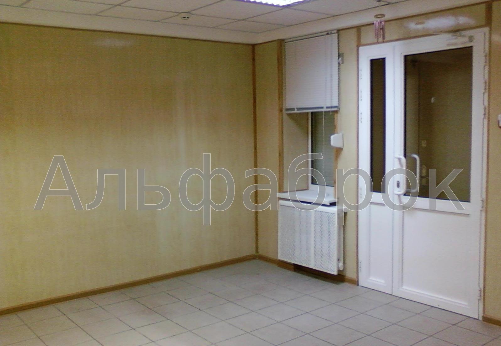 Продам торговое помещение Киев, Микитенко Ивана ул.