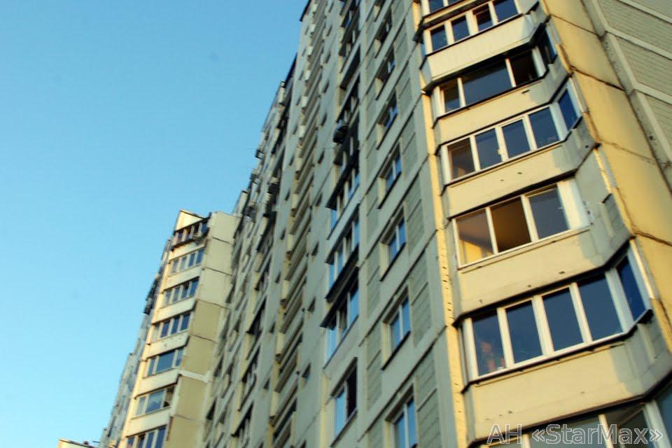 Продам квартиру Киев, Владимира Сальского ул. 5