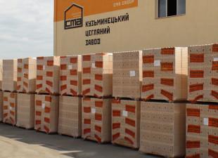 Продам промышленный комплекс Кагарлык