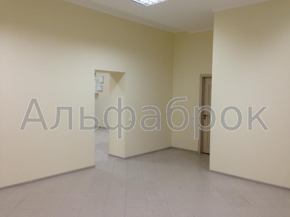 Продам офисное помещение Киев, Якира ул. 5