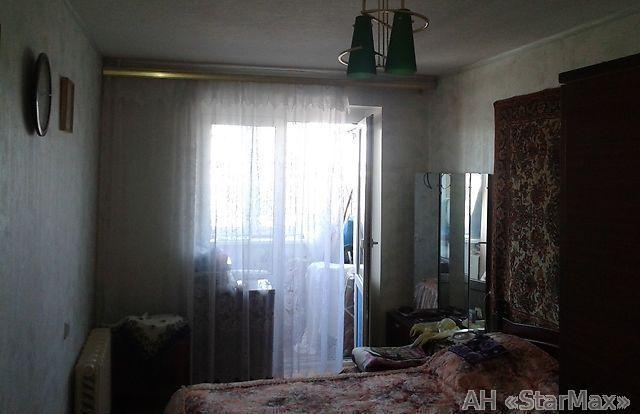 Продам квартиру Киев, Ялтинская ул. 3
