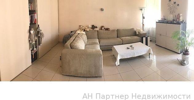 Сдам квартиру Киев, Сечевых Стрельцов ул.