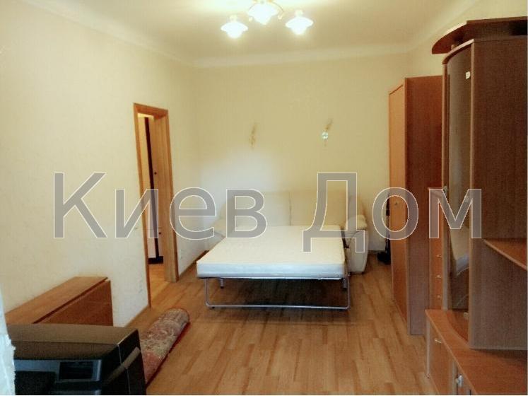 Сдам квартиру Киев, Мартиросяна ул.