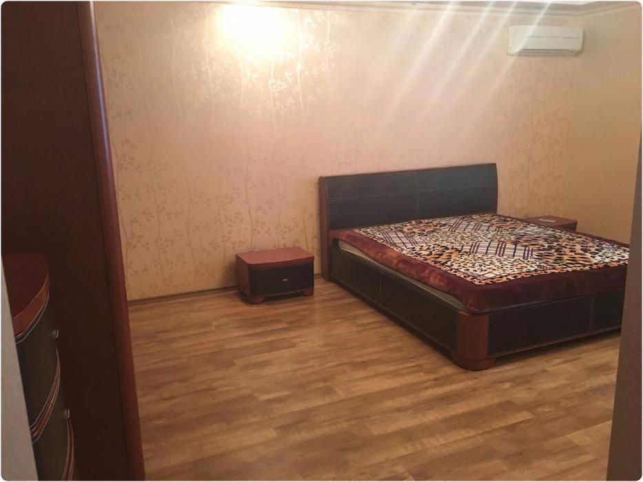Продам квартиру Харьков, Залесская ул. 2