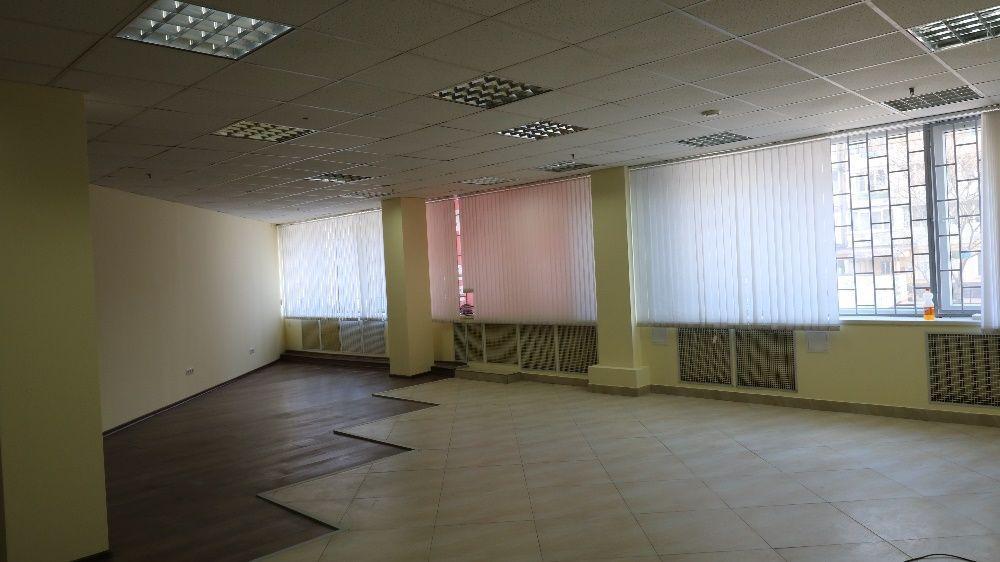 Продажа 151 м2 ФАСАД в ЖК ул Кудряшова. м. Вокзальная 10 минут