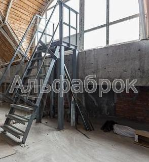 Продам офис в многоквартирном доме Киев, Днепровская наб.