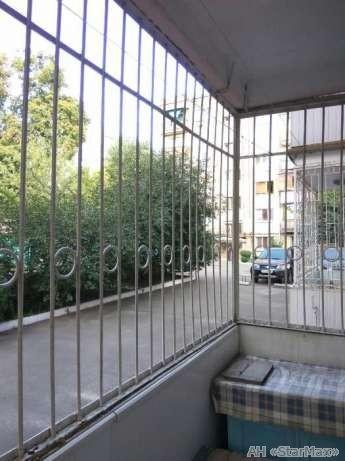 Продам квартиру Киев, Владимирская ул. 4