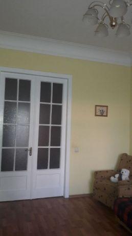 Продам квартиру Днепропетровск, Слобожанский пр.
