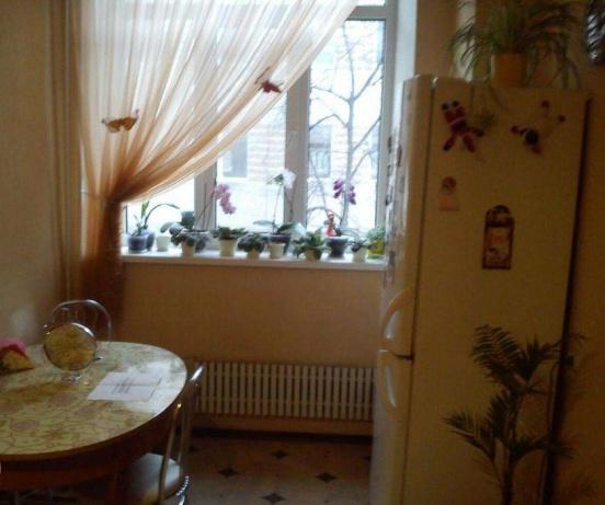 Продам квартиру Харьков, Баварская ул. 2