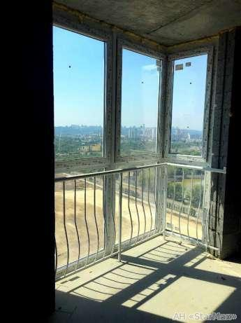 Фото 3 - Продам квартиру Киев, Драгоманова ул.