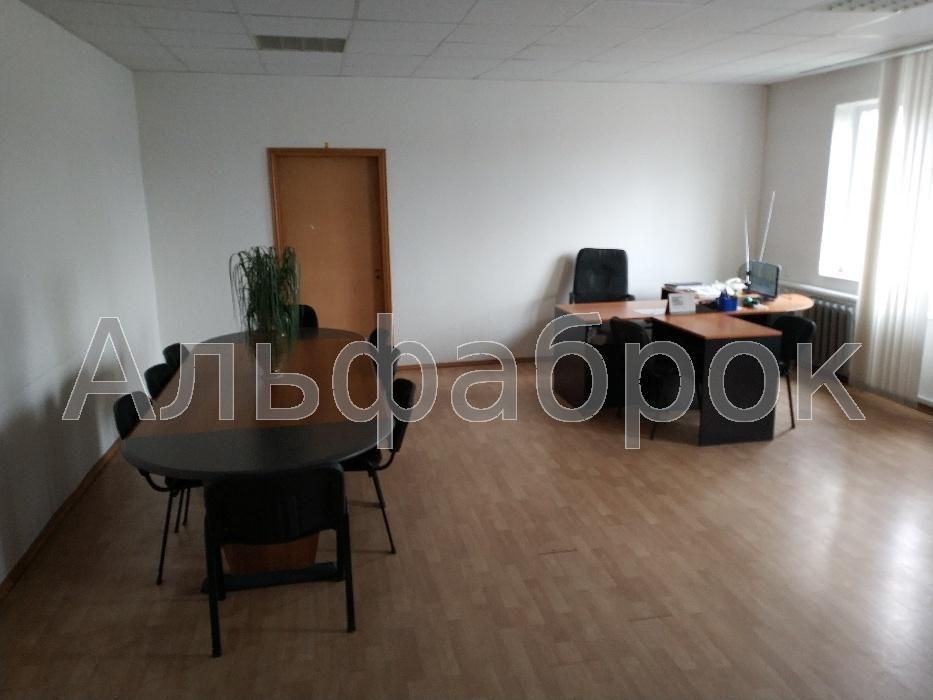Продам производственное помещение Киев, Ремонтная ул.