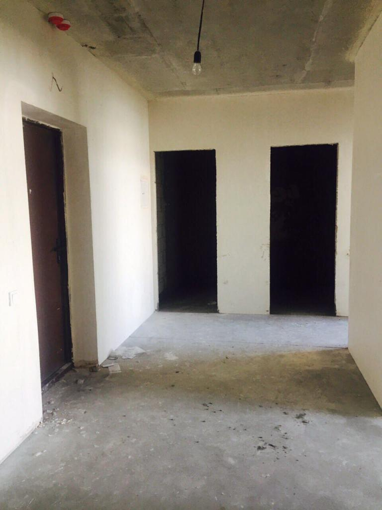 Продам квартиру Киев, Вильямса Академика ул. 4